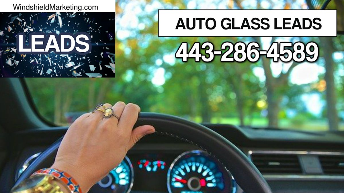 auto-glass-leads-windshield-marketing-leads-autoglass-usa