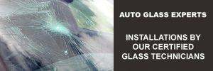 slide2_auto_glass_certified_techs