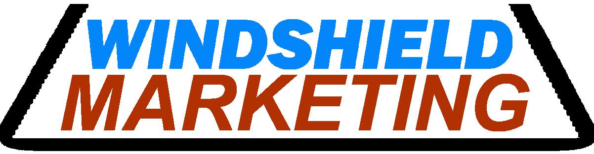 windshield_autoglass_marketing_leads