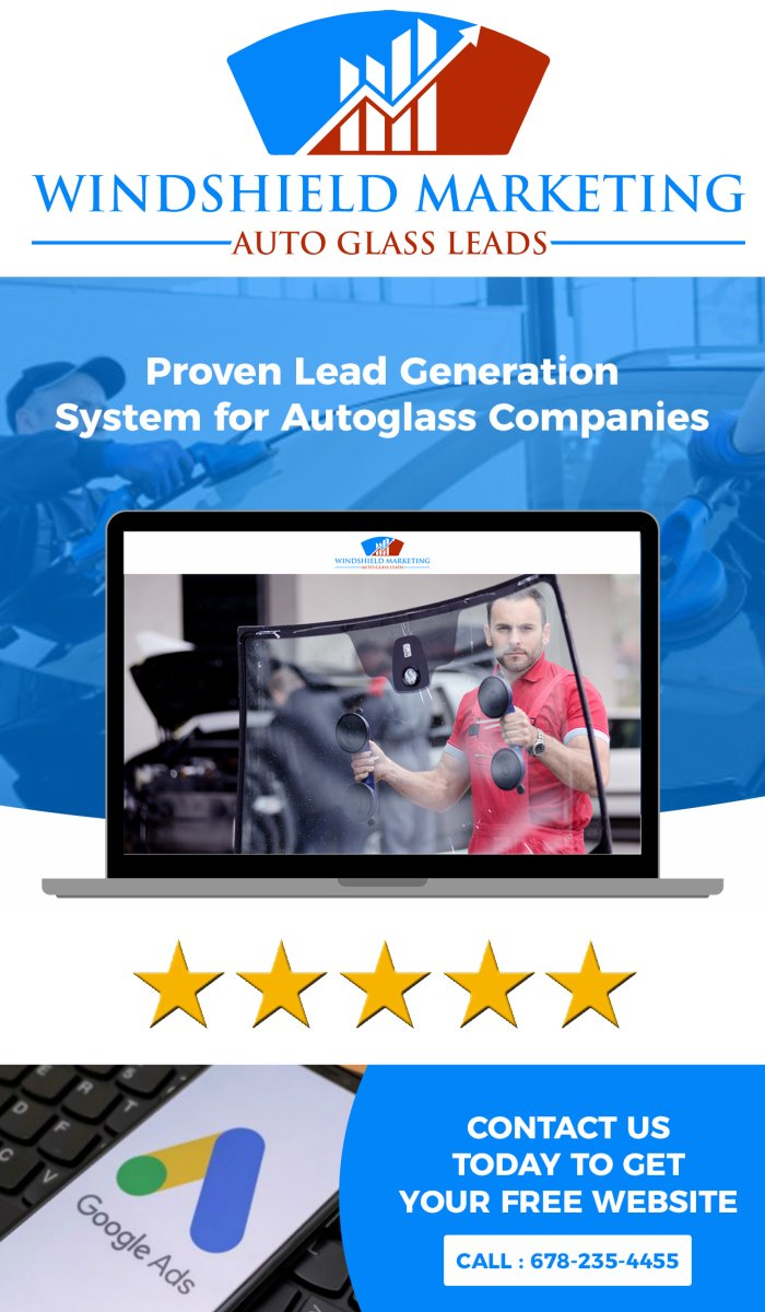 free-autoglass-web-design-google-ads-promo-2020